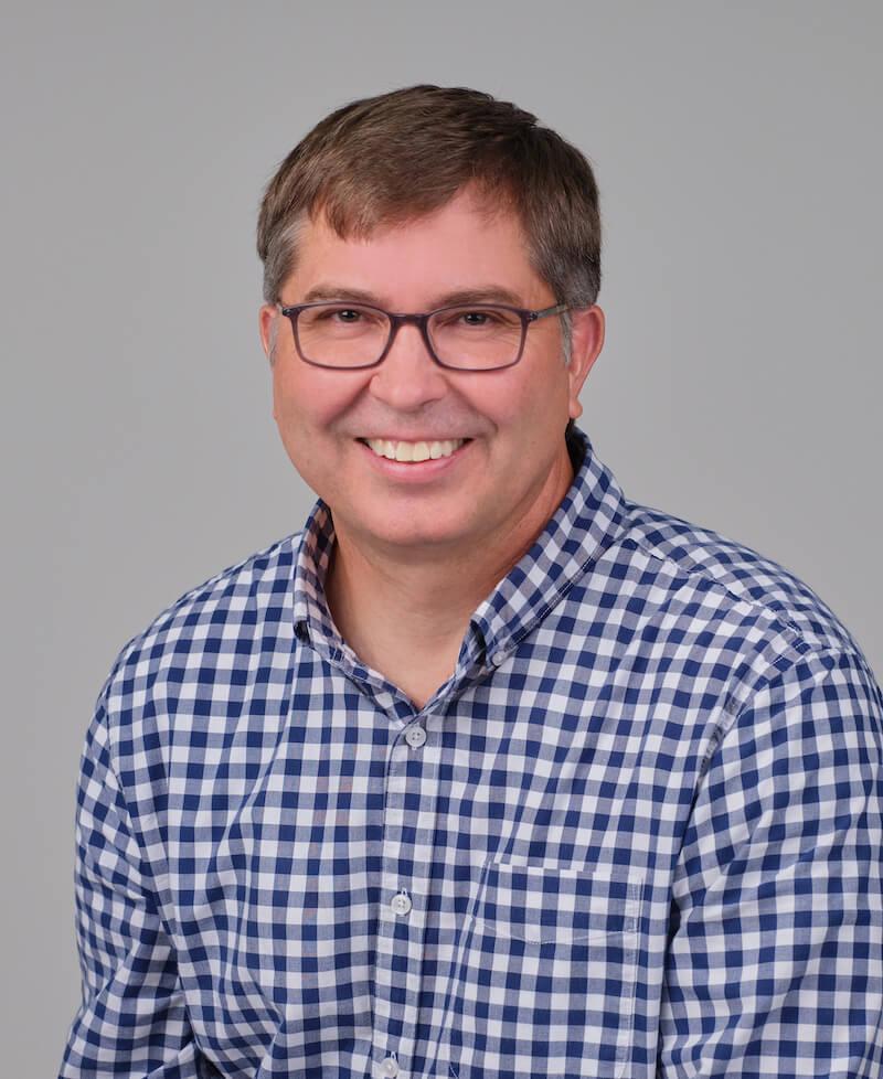 Dr. Hansen
